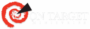 On Target Ministries