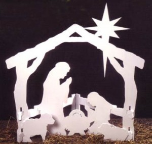 silent-night-nativity-scene