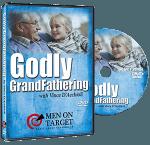 Grand-DVD-3DwDiscWEB