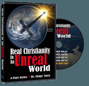 UnrealCover-3D-discWeb