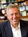 John Maxwell, Founder of INJOY Ministries