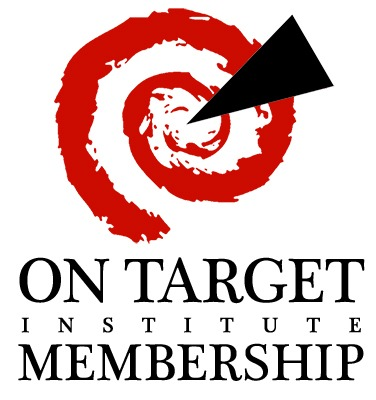OTI Annual Membership
