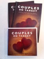Couples on Target