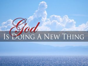 god-is-doing-a-new-thing