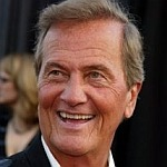 Pat Boone, Entertainer