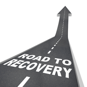 road_to_recovery