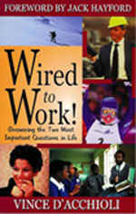 Wired-for-Work-Book